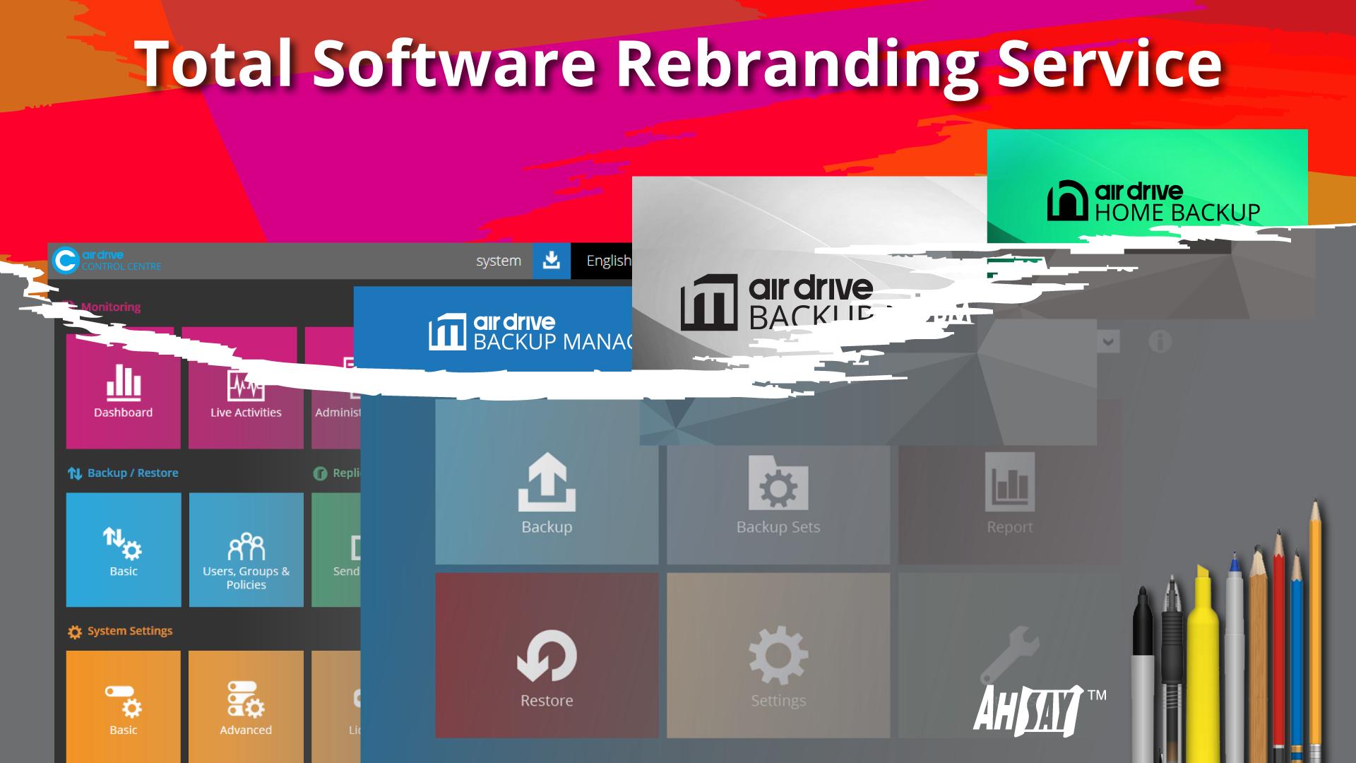 banner_rebranding