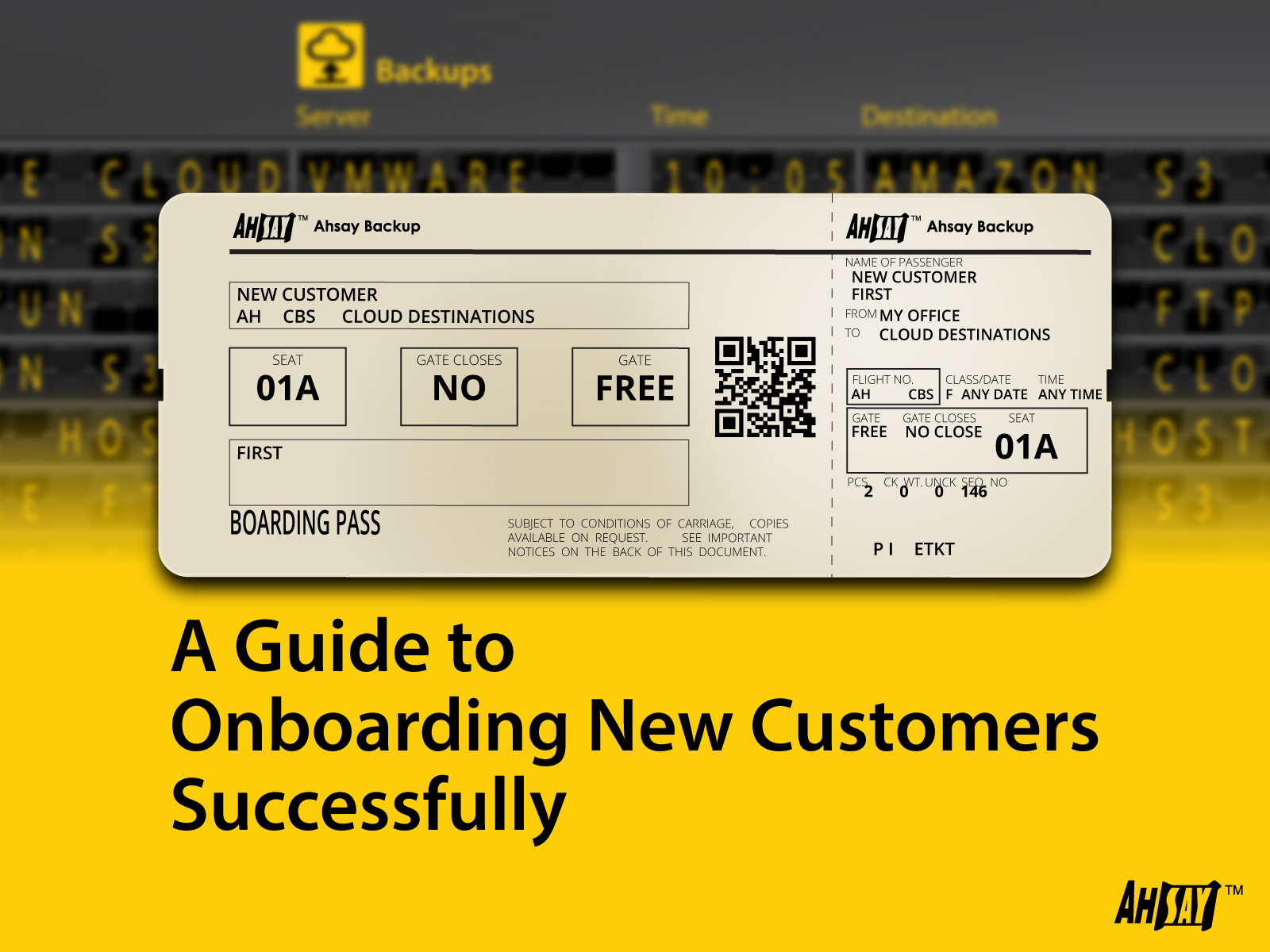 A-Guide-to-Onboarding-New-Customers-Successfully