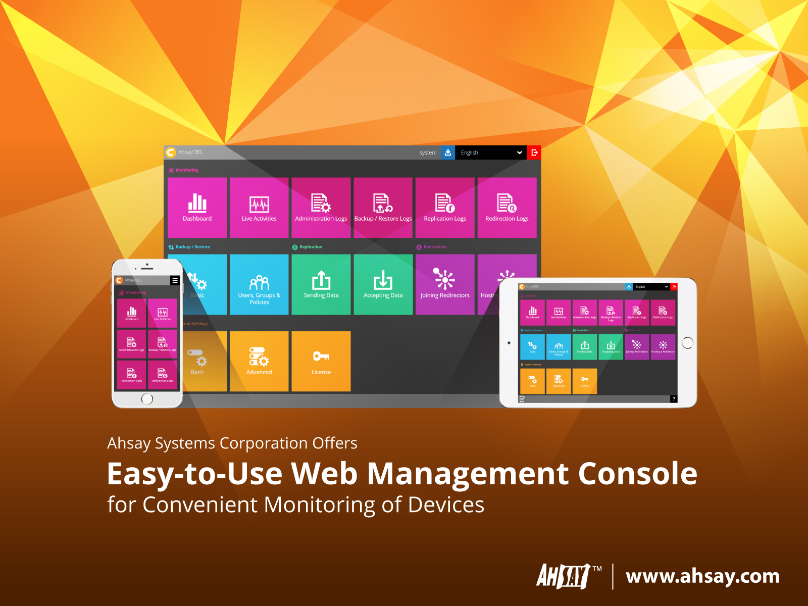Easy-to-Use-Web-Management-Console-for-Convenient-Monitoring-of-Devices_url