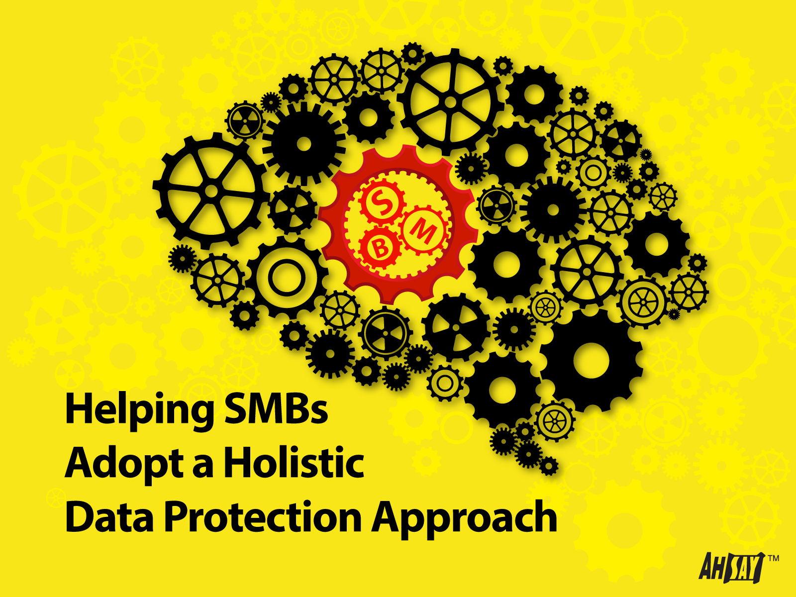 Helping-SMBs-Adopt-a-Holistic-Data-Protection-Approach