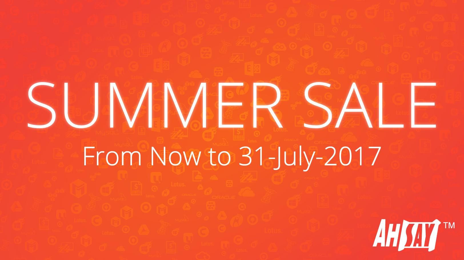 2017-summer-sale-twitter