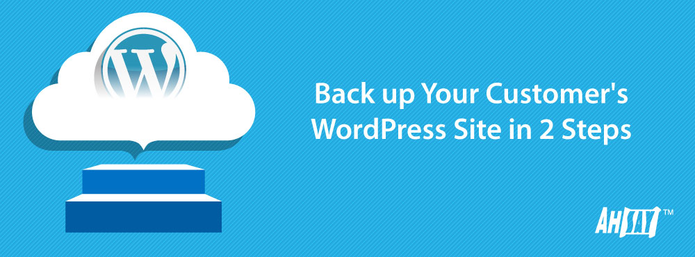 Back-up-Your-Customers-WordPress-Site-in-2-Steps