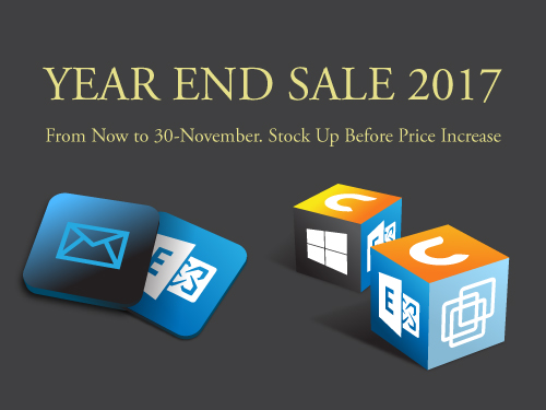 2017-year-end-sale-rss