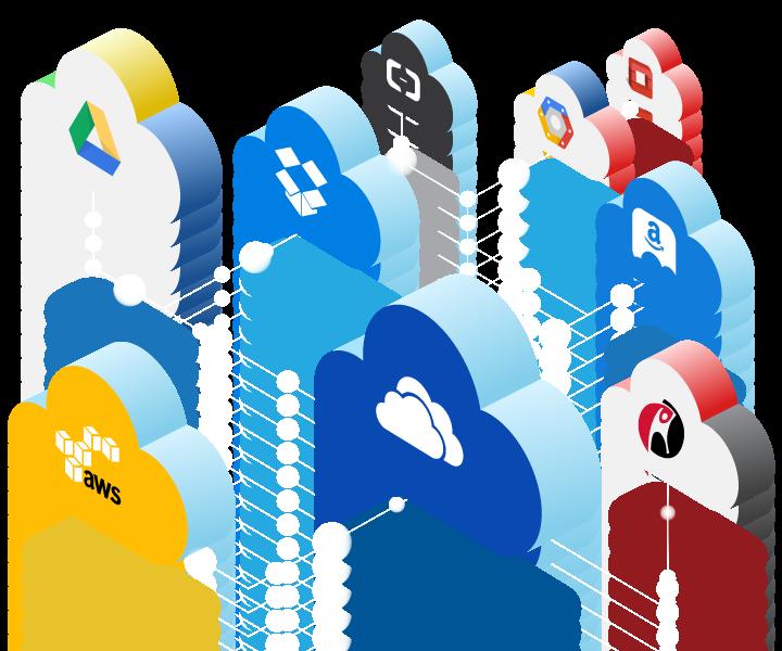 solution-header-cloud-backup