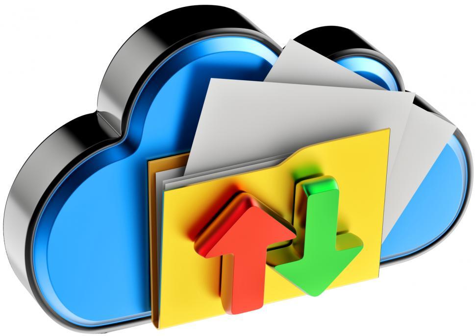 hyper-v backup tips for msps