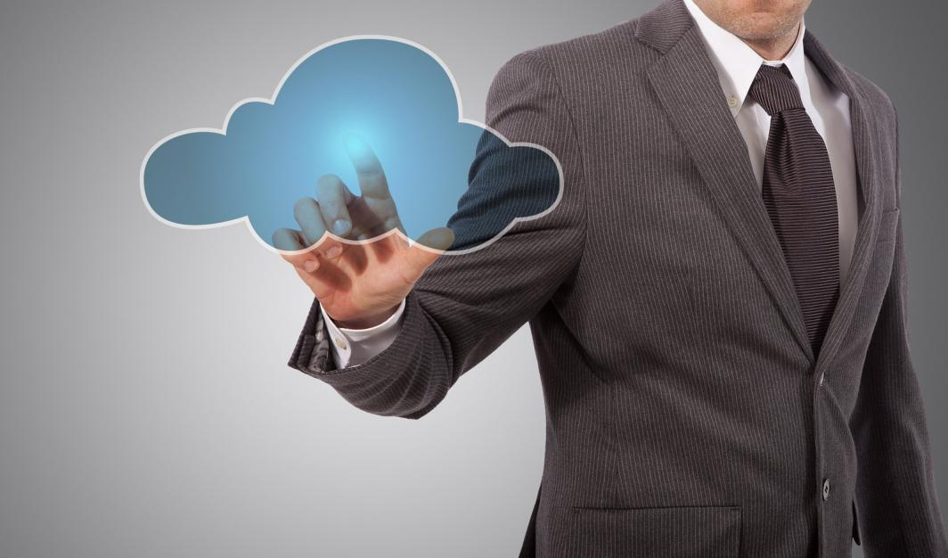 Misconceptions Regarding Cloud-to-Cloud Backup