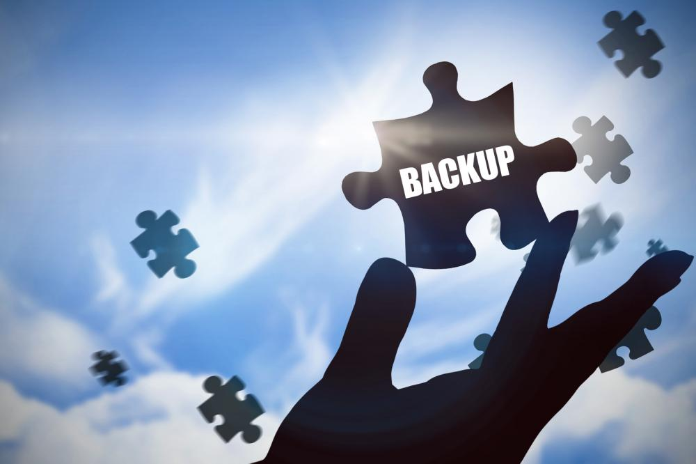 Office 365 Exchange Mailbox Backup Considerations
