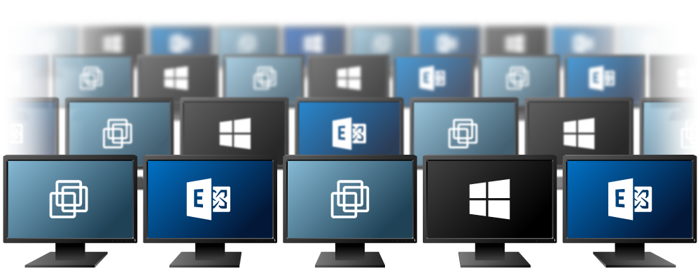 Ahsay Version 8: Total Office 365 Backup, and more